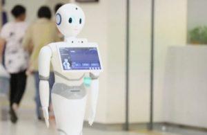 Chinese Xiaoyi AI-platform passes national medical licensing tests