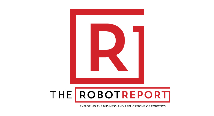 Site Map - The Robot Report
