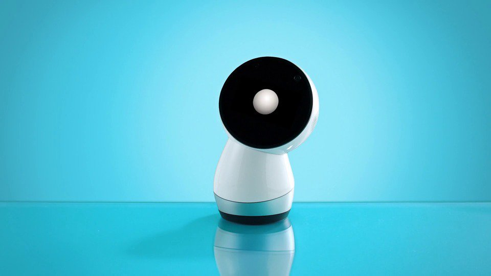 Jibo social robot: where things went wrong